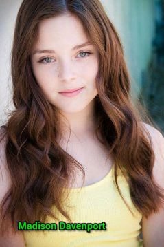 Madison_Davenport