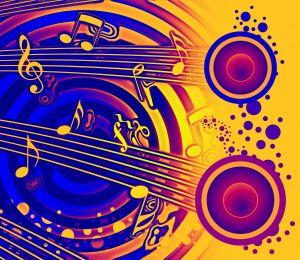 1071757_music